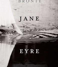 jane-eyre-9781471134784_lg